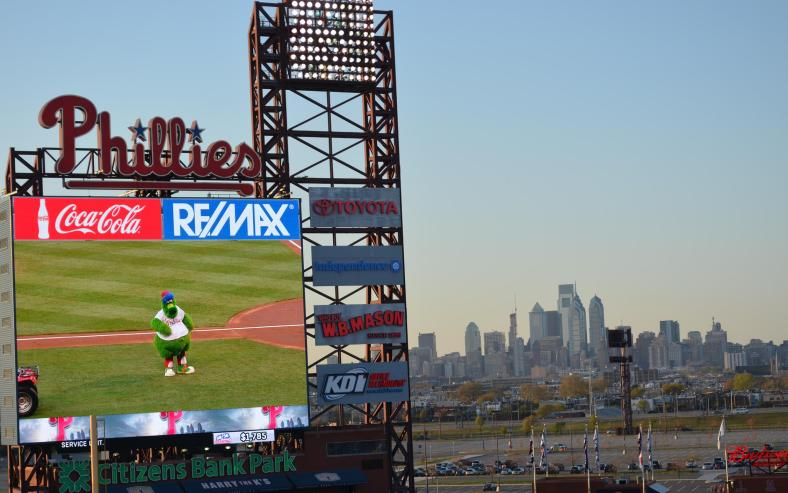 Phila-skyline and scoreboard cropped